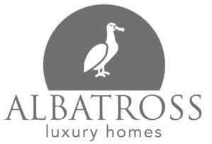 Albatross Luxury Homes
